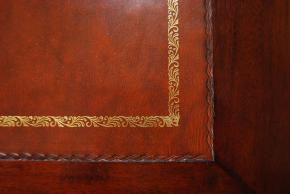 leather-top-mahogany-executive_290_194