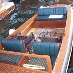 AntiqueBoat_1