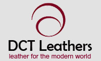 DCT Leathers